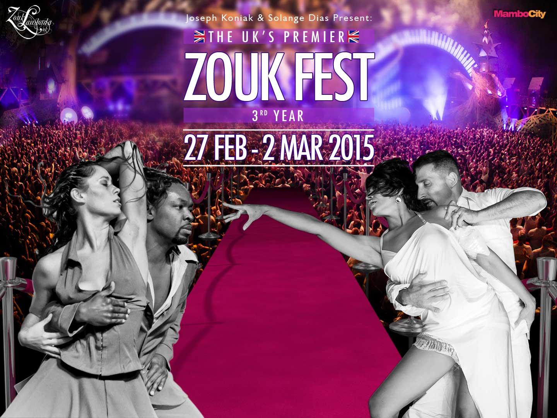 ZoukFest2015-landing1440