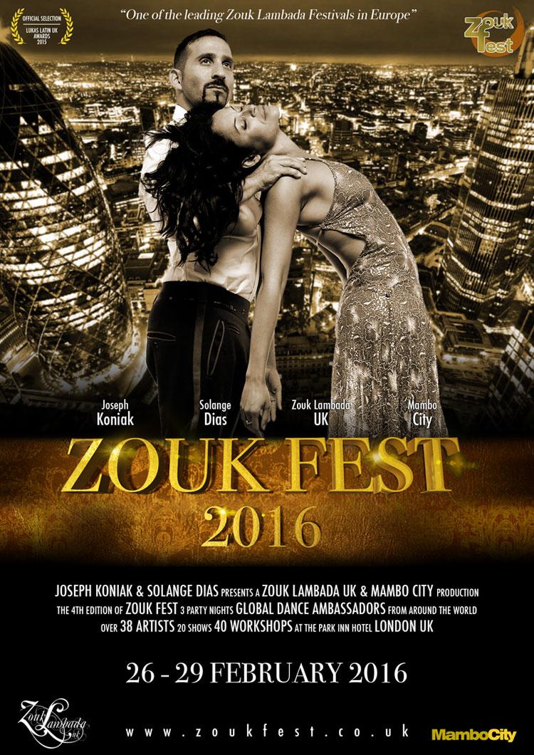 ZoukFest2016-front3